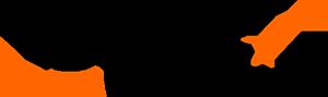 BRÜCK WERBETECHNIK Logo